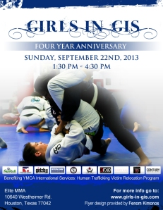 girls_in_gis_september_2013