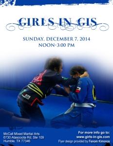girls_in_gis_texas_december2014