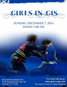 girls_in_gis_texas_december2014