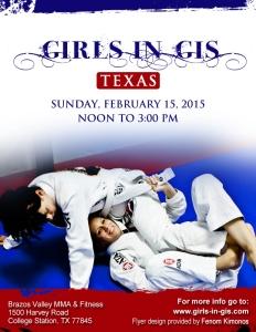 girls_in_gis_texas_feb2015