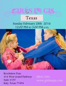 girls_in_gis_texas_feb2016