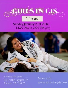 girls_in_gis_texasjan2016