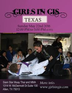 girls_in_gis_texasmay2016