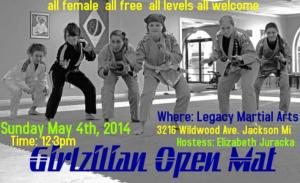 Girlzilian-Open-Mat-May2014