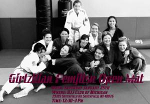 Girlzilian_femjitsu_2014_jan