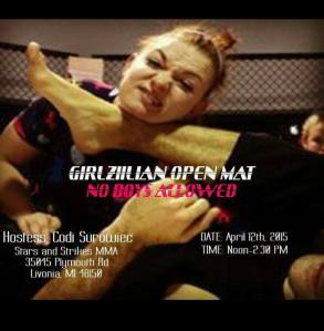 girlzilian_open_mat_april