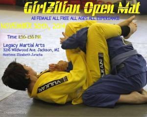 girlzilian_open_mat_november2014