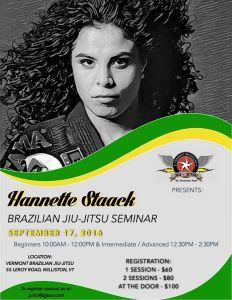 hannette-staack-bjj-seminar-sept-2016