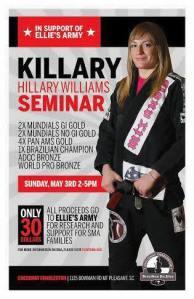 hillary_williams_benefit_seminar
