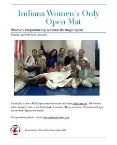 indiana-womens-open-mat-april