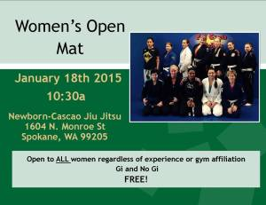 inland_open_mat_jan2015