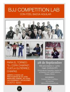 itzel_bazua_seminar_september