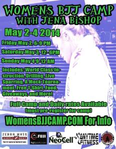jena-bishop-bjj-camp