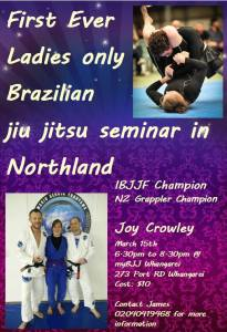 joy_crowley_bjjseminar