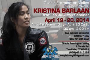 kristina-barlaan-seminar-april2014
