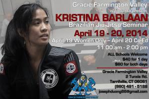 kristina-barlaan-seminar-april2014