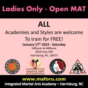 ladies_open_mat_nc