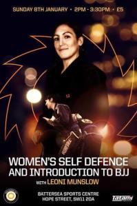 leoni-self-defense