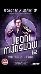 leoni_munslow_workshop