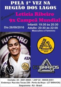 leticia-ribeiro-bjj-seminar