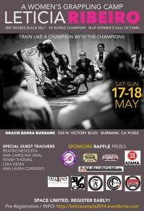 leticia-ribeiro-grappling-camp-may2014
