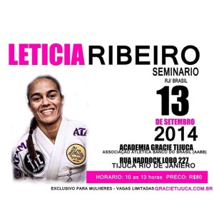 leticia_ribeiro_seminar_tijuca