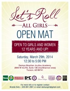 letsroll_womens_open_mat