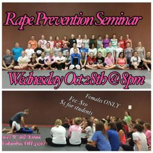 lh_rape_prevention_seminar