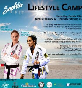 lifestyle-camp