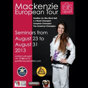 mackenzie-european-tour2013