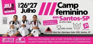 michelle-nicolini-camp-brazil