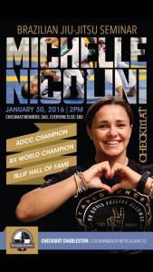 michelle_nicolini_bjj_seminar2016