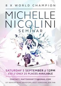 michelle_nicolini_england