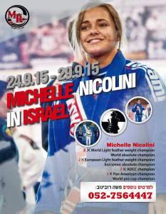 Michelle_nicolini_israel