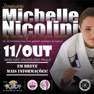 michelle_nicolini_mogi