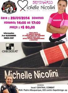 michelle_nicolini_seminar_january_2014