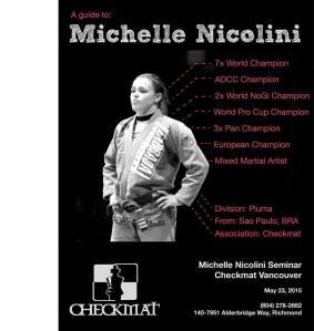 michelle_nicolini_vancouver