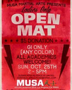 musa_open_mat