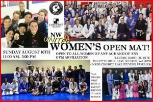 NW_Womens_Open_Mat