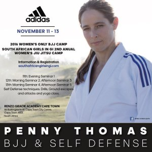 penny-thomas-south-africa-camp