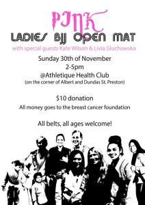 pink_ladies_open_mat