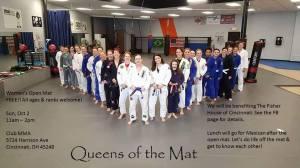 queens-of-the-mat-october-open-mat