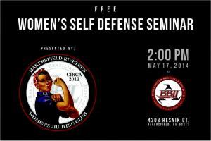 riveters-selfdefense-seminar