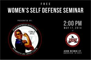 riveters-selfdefense-seminar
