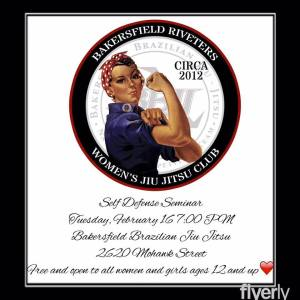riveters_selfdefense