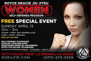 royce-gracie-self-defense-seminar