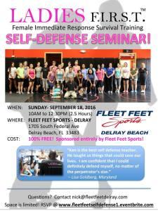 self-defense-florida-seminar