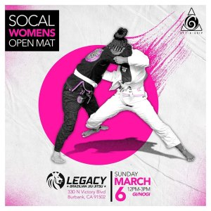 socal_open_mat_march2016