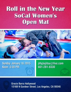 SoCal_openmat_jan2015