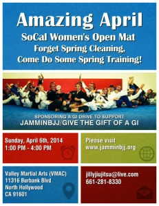 socal_womens_bjj_april